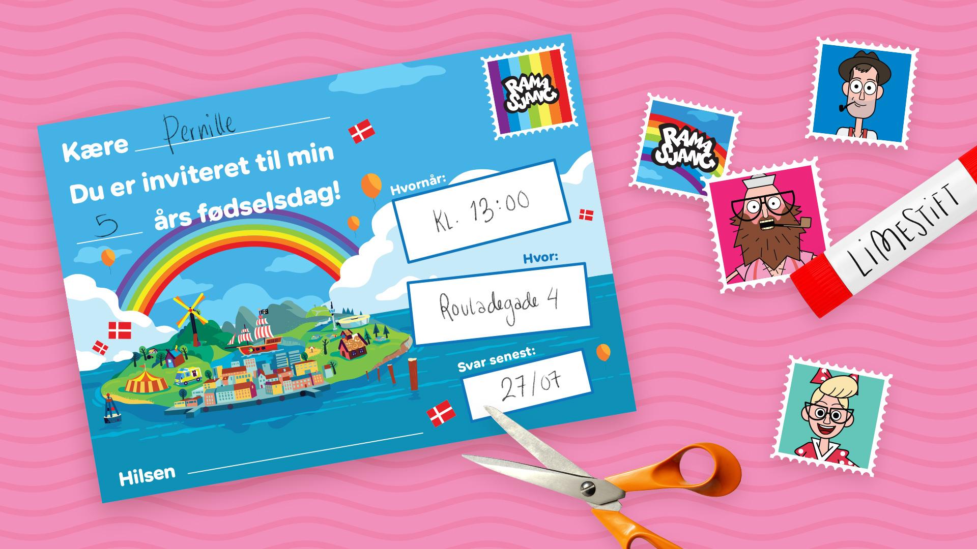 invitation-thumb.jpg
