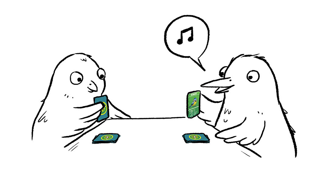 fuglekort-spillevejledning2b_0.jpg