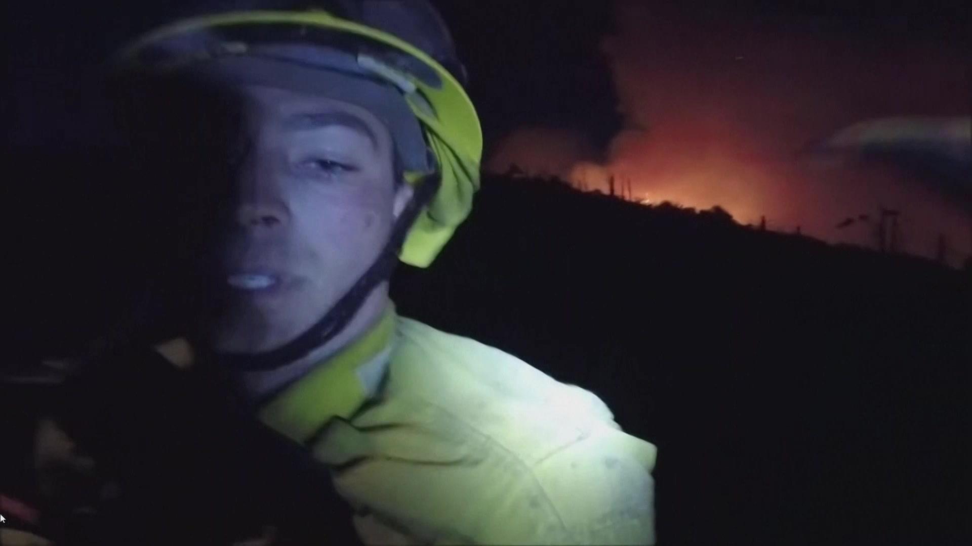 boie_a_us_ca_firefighters_rescue-00.01.45.12.jpg