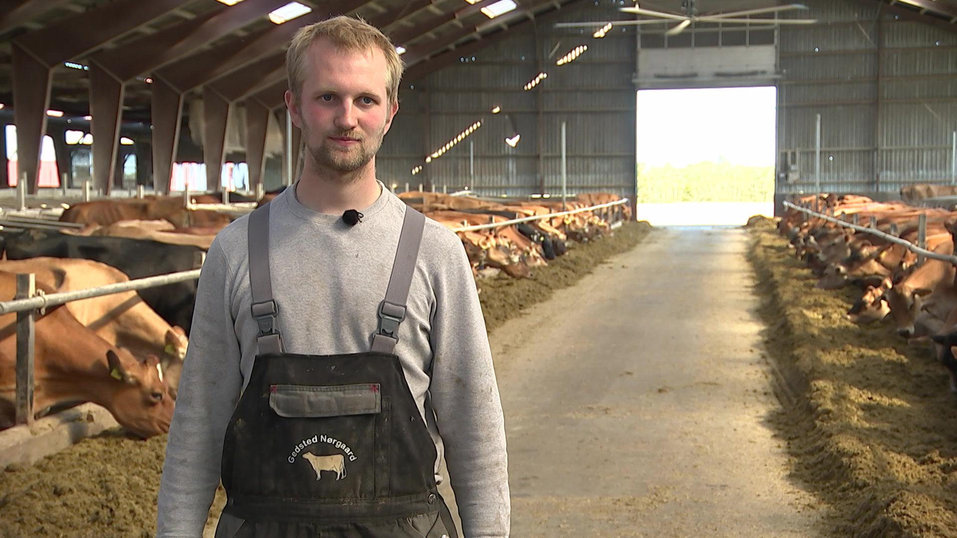 Rasmus Sudergaard.jpg