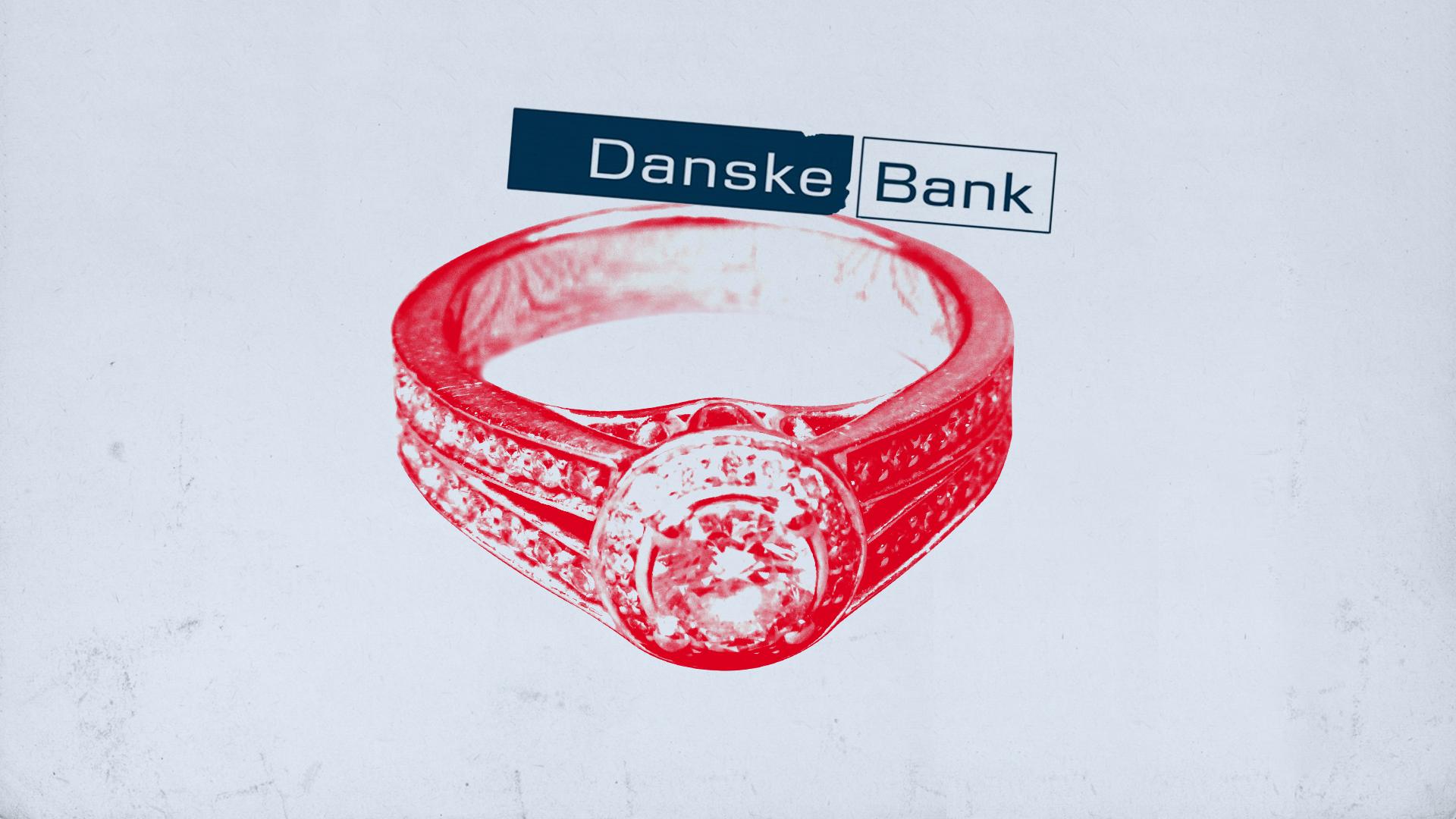 danskebank_mystiske_millioner.jpg