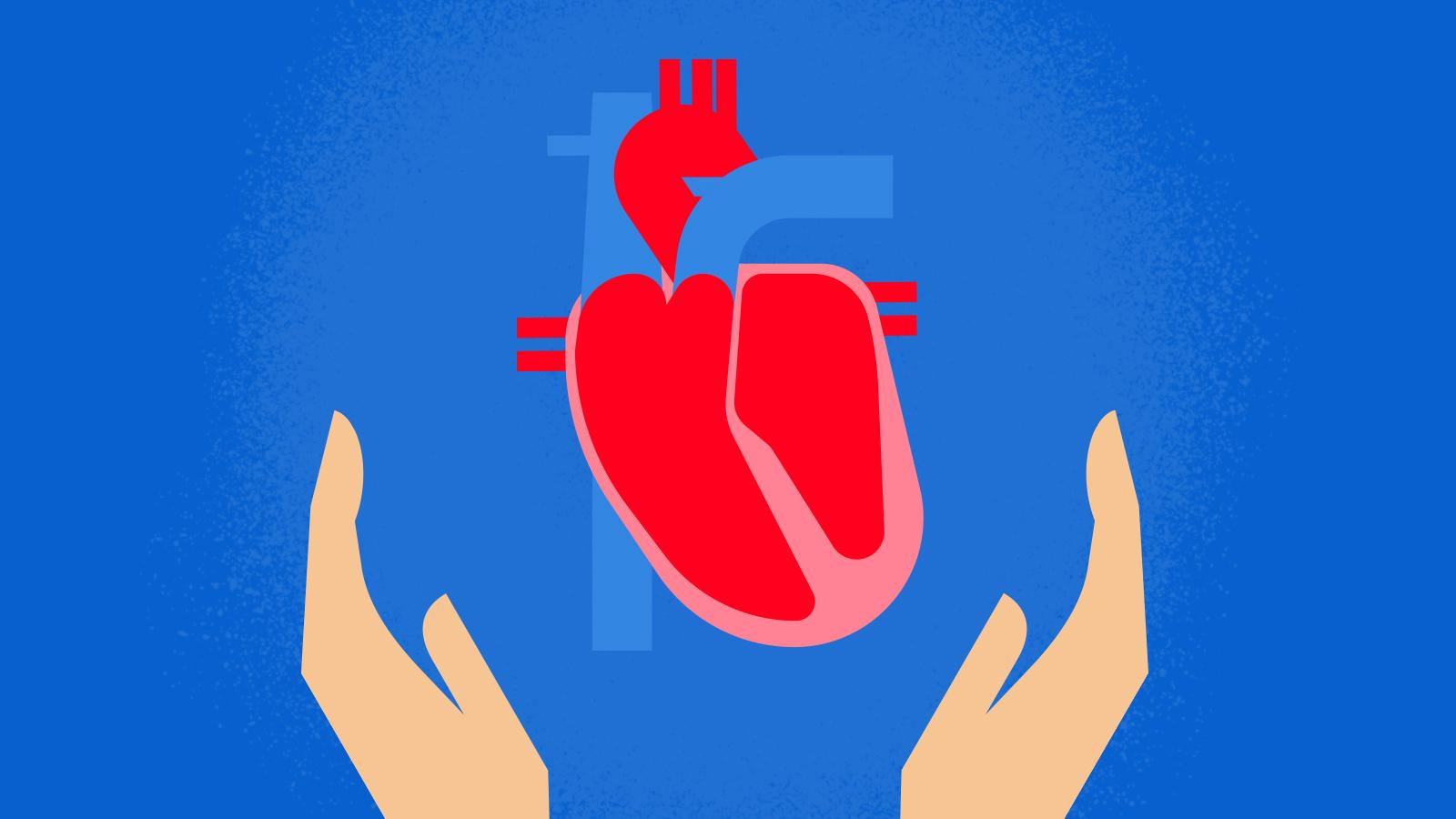organdonor.jpg