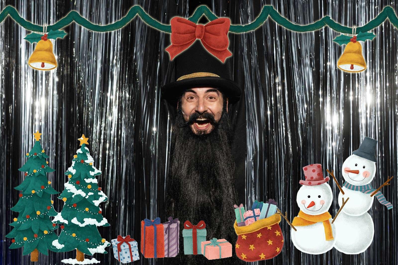 hr.-skags-juleonske.jpg