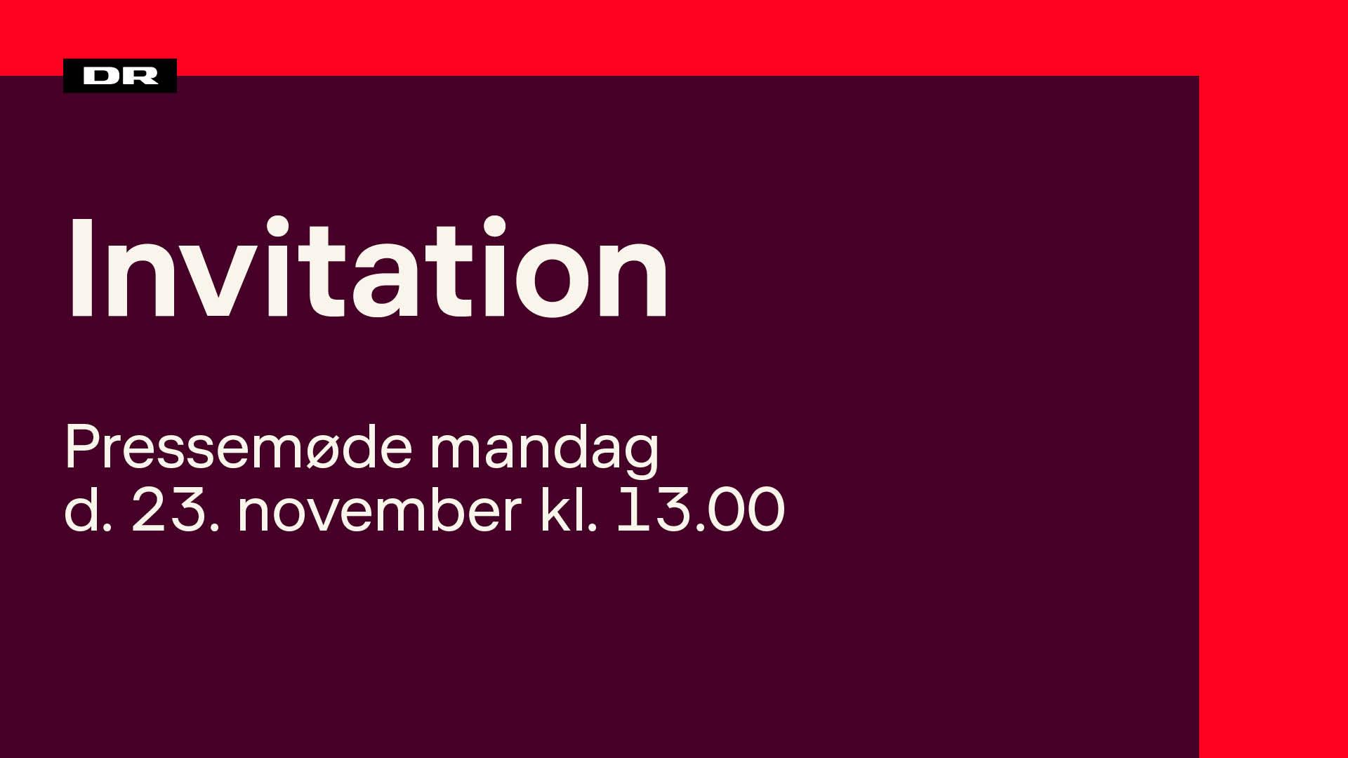 16.9_invitation_tekst_opdt.jpg