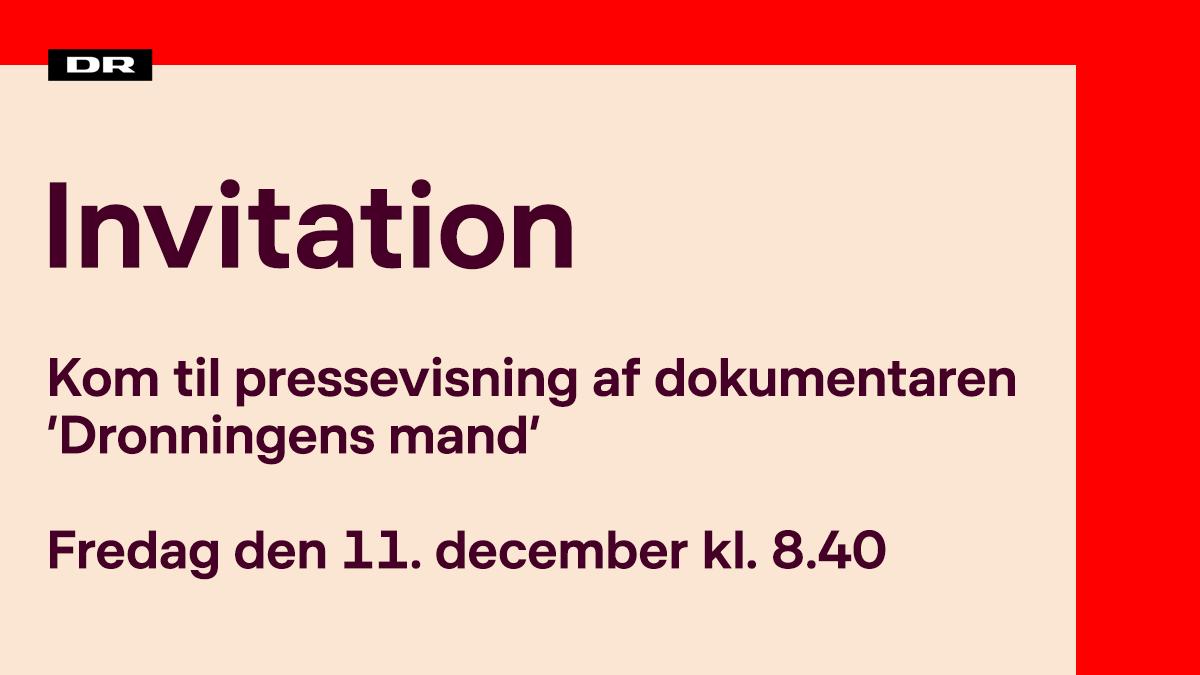 invitation_til_pressevisning.png