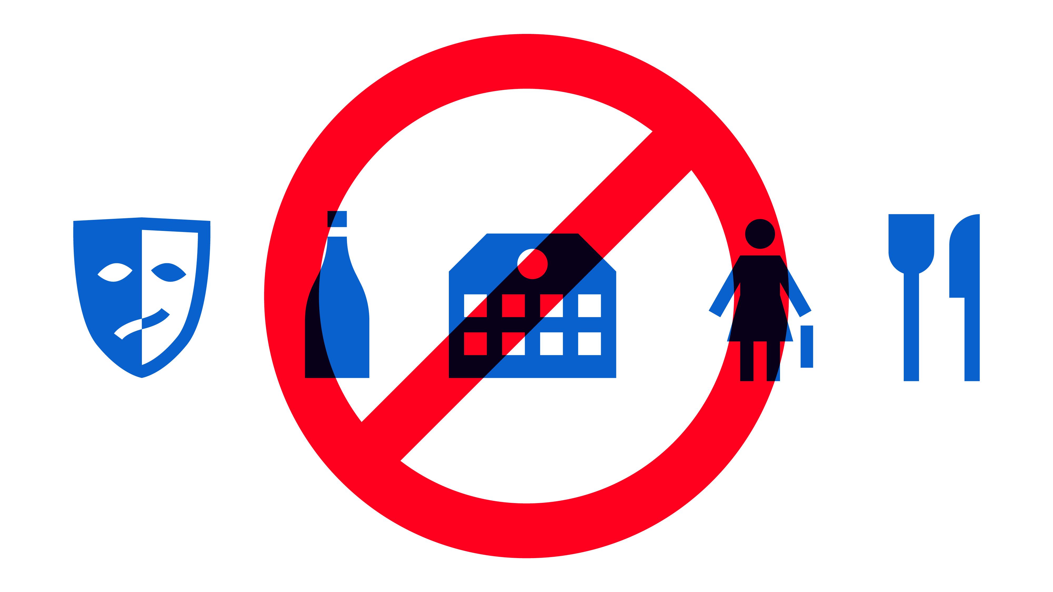 restriktioner_v2-01.png