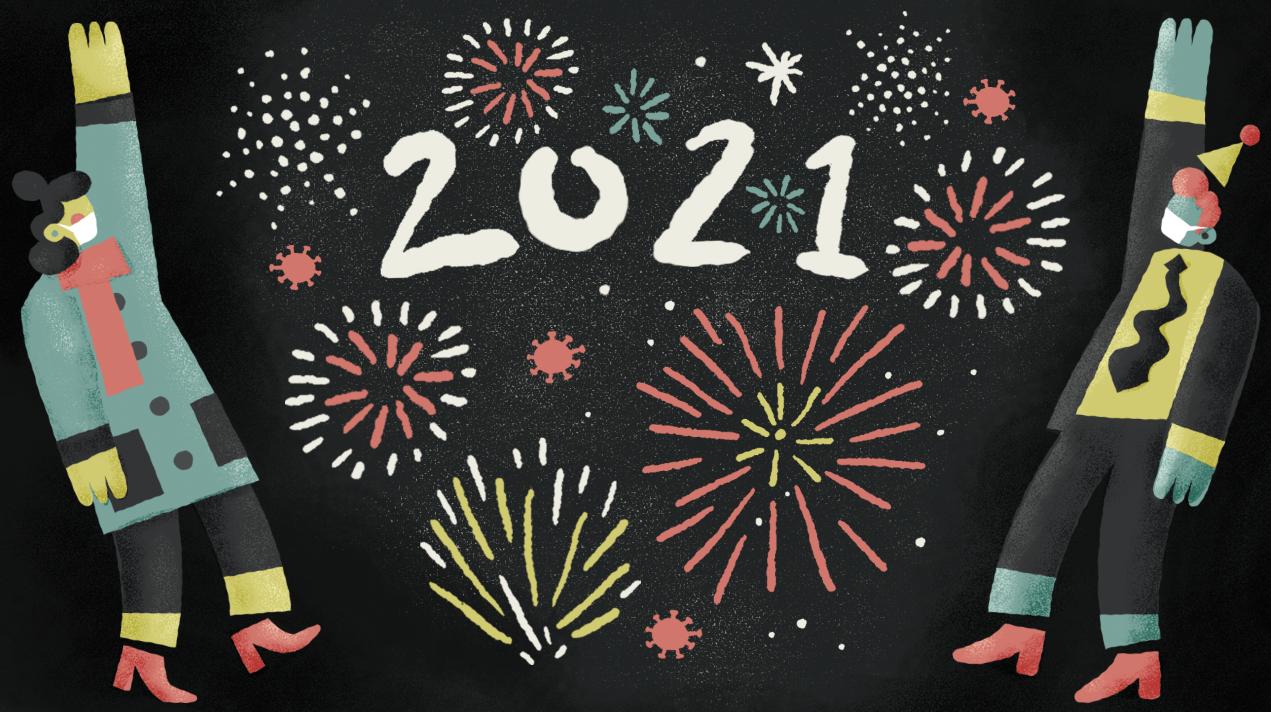nytaar_2021_header.png