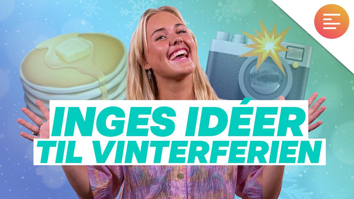 vinterferie-ideer.jpg
