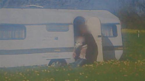 campingvogn_4cea4b9e.jpg