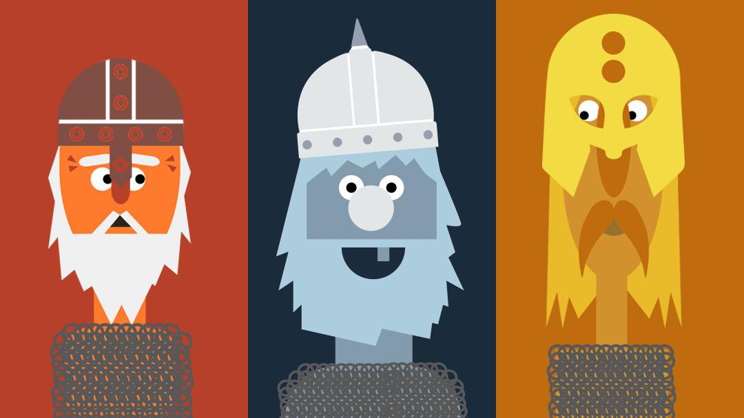 konger.jpg