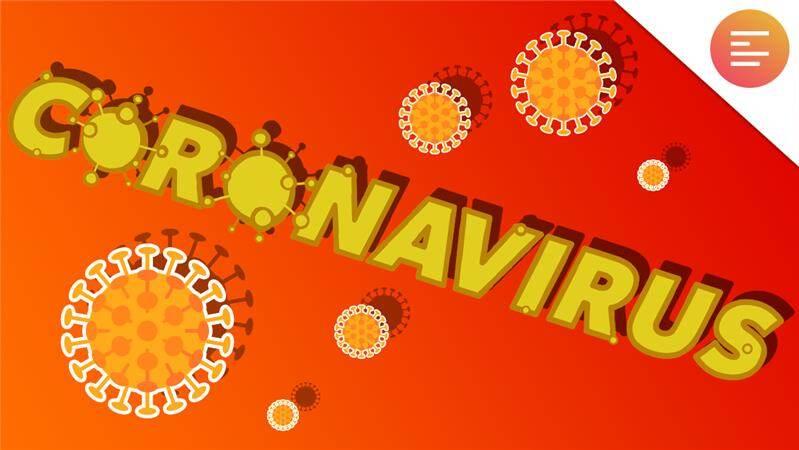 coronvirus_fra_ultra_nyt.jpg