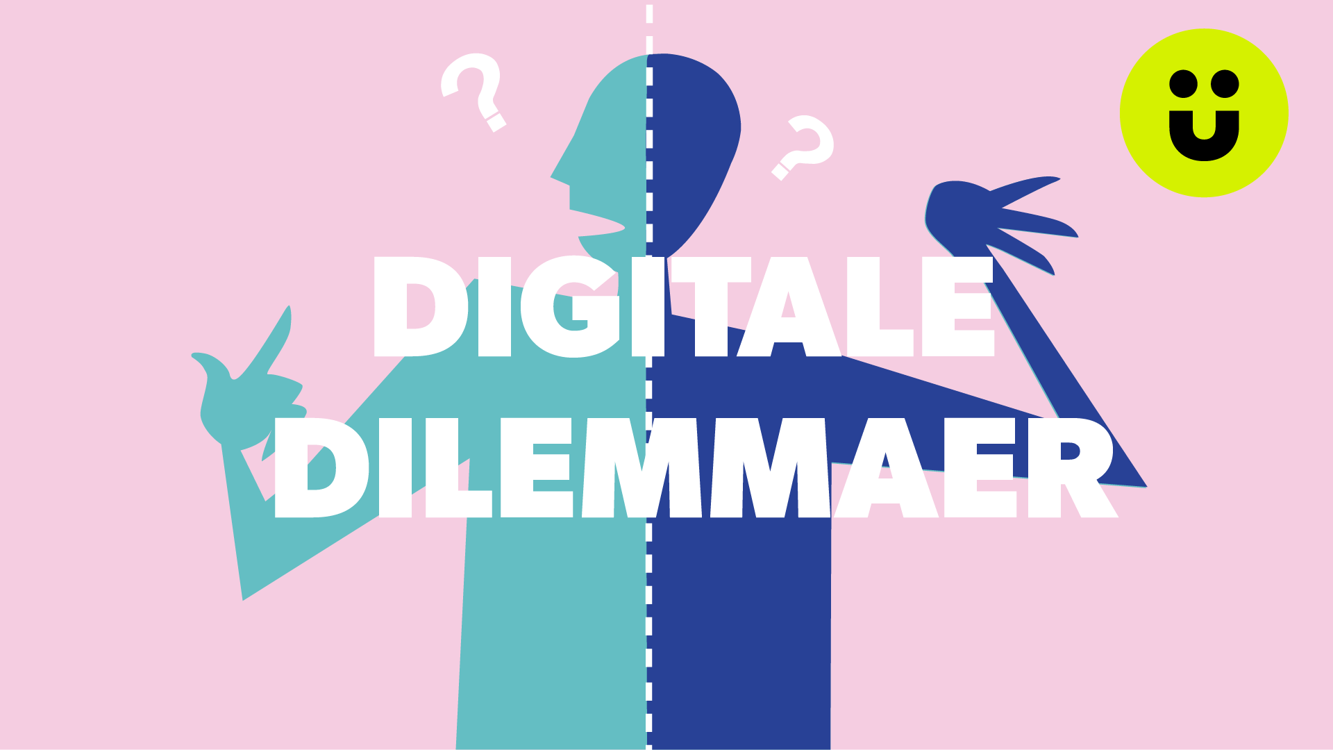 digitaldannelse_temabillede-03-03.png
