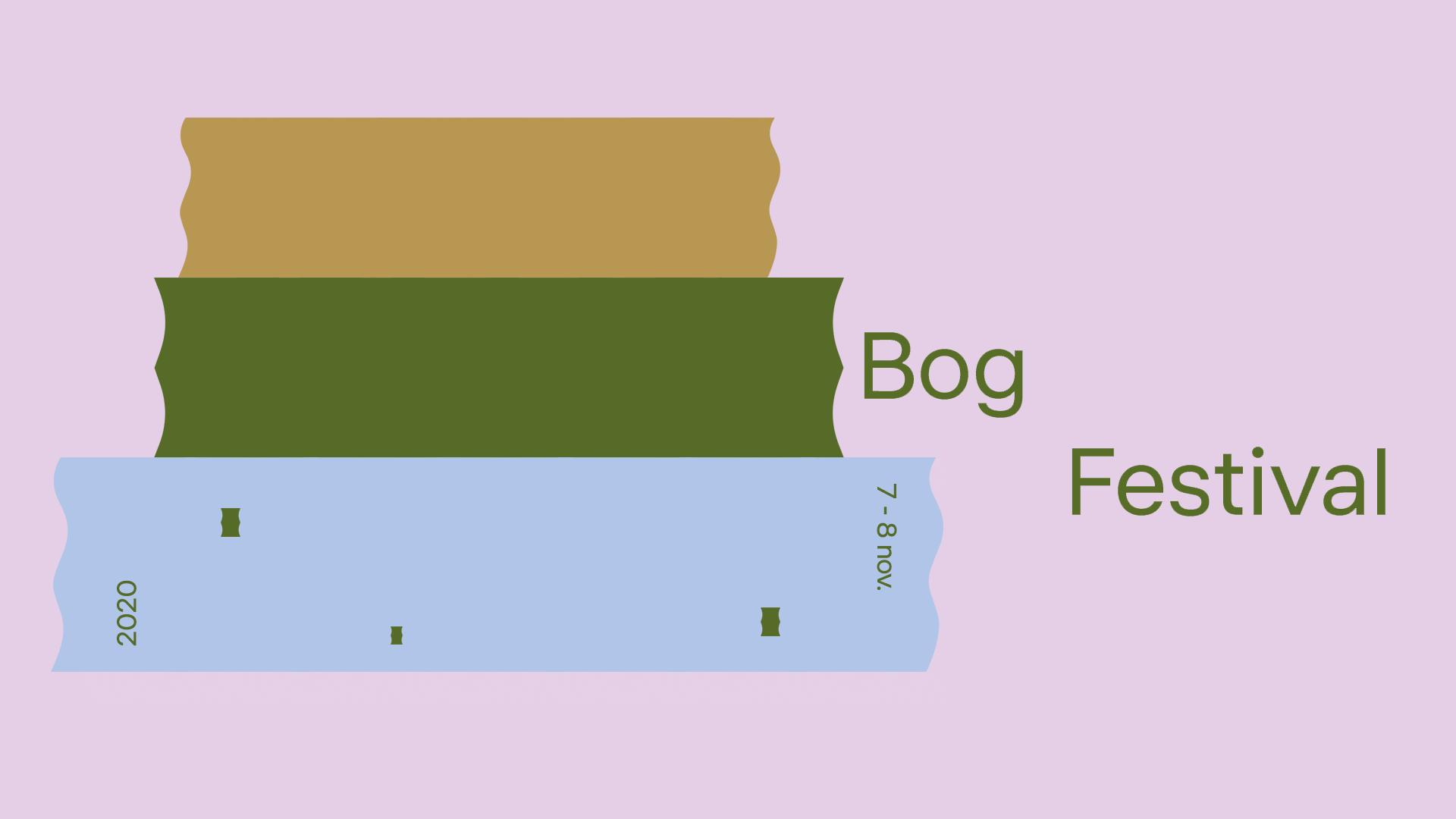 tema_bogfestival.png