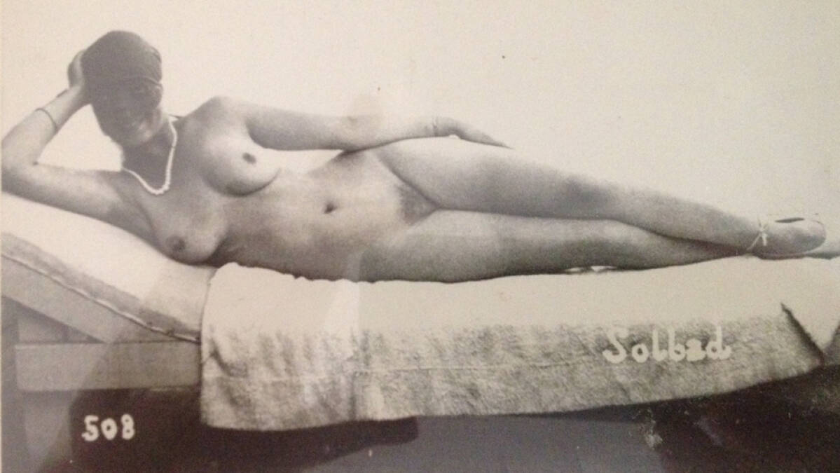 gratis moden porno tantra massage aarhus massage side6 dk sexymouse