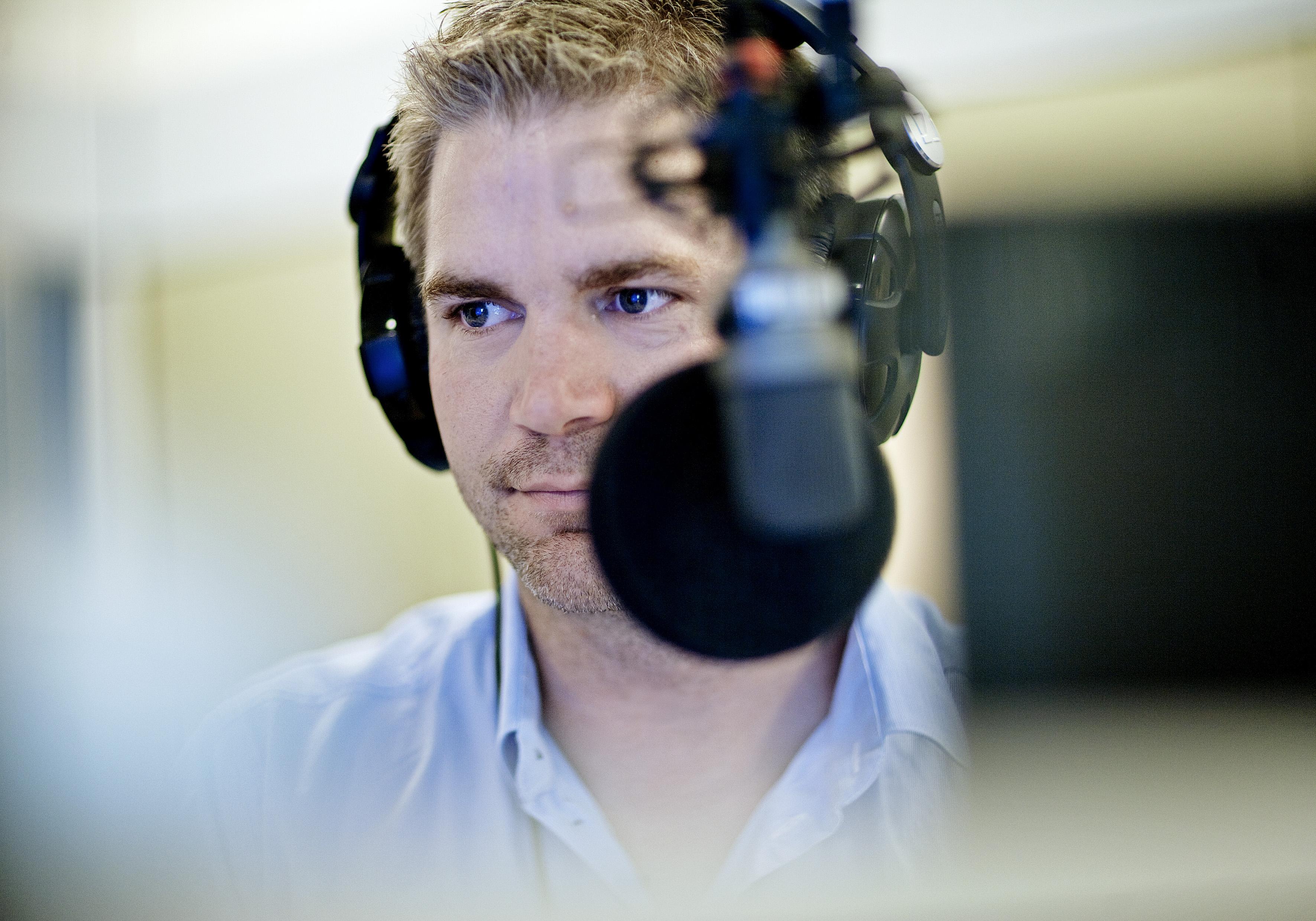 Radio Solidarite - Listen Free Radio - Radio Online Live