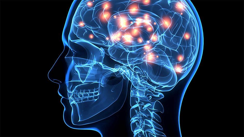 Ugens playliste: Klassisk til dit fyldte hovede | P2 | DR