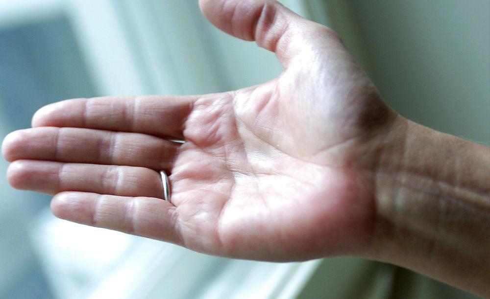 Eksistens: Jeg forandrer mig - det lover jeg | P1 | DR