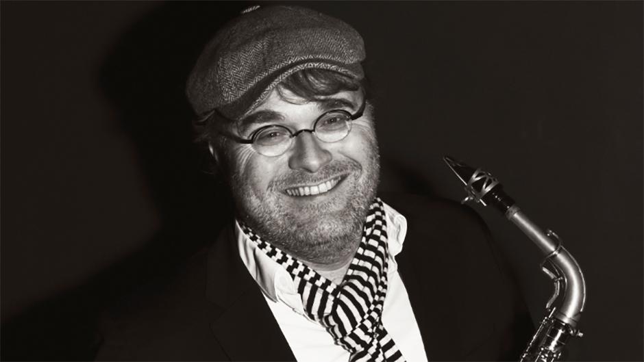 Koppels Kobling: Gæst Søren Sko