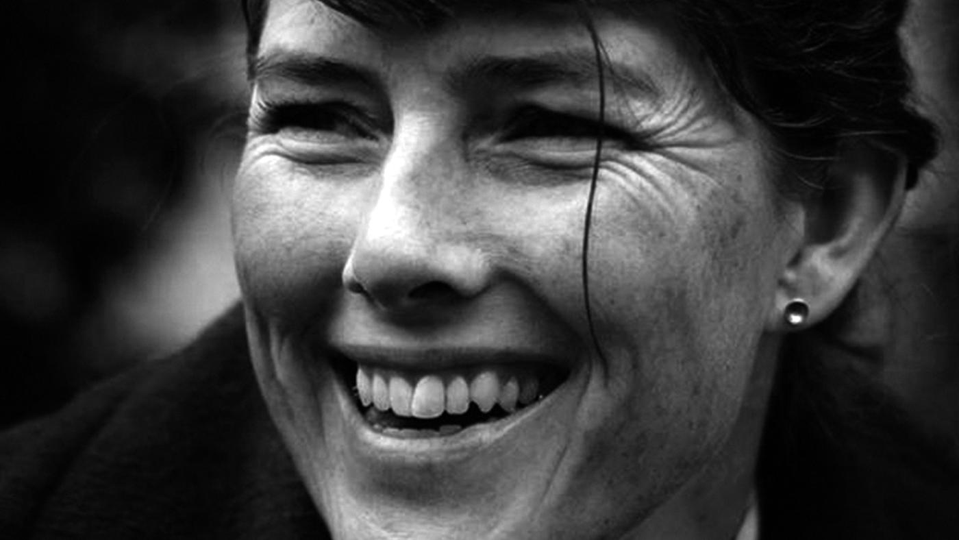 Masterclasses - Adda Djørup: novellen