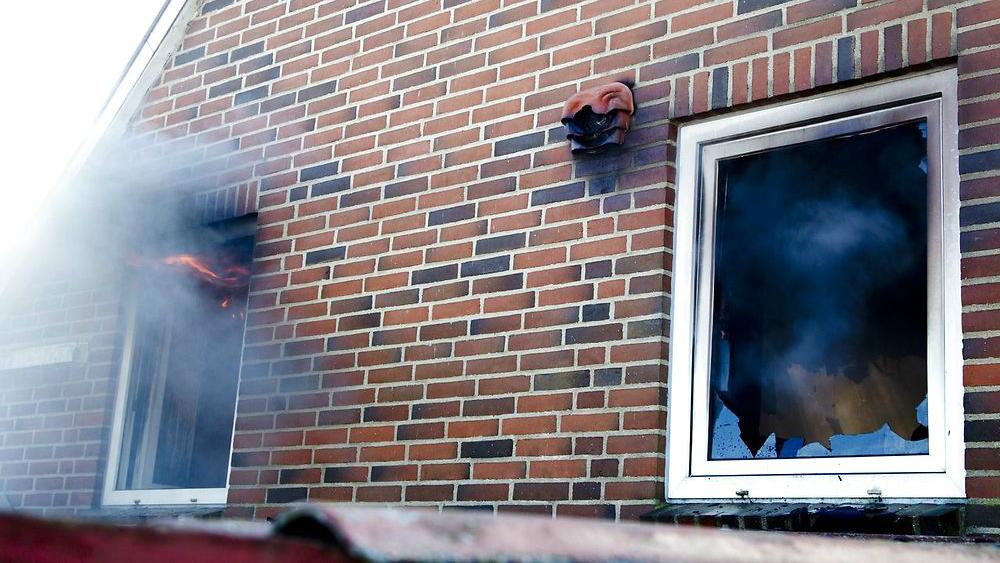 Efterforskerne: Byggefirmaer bøjer brandregler