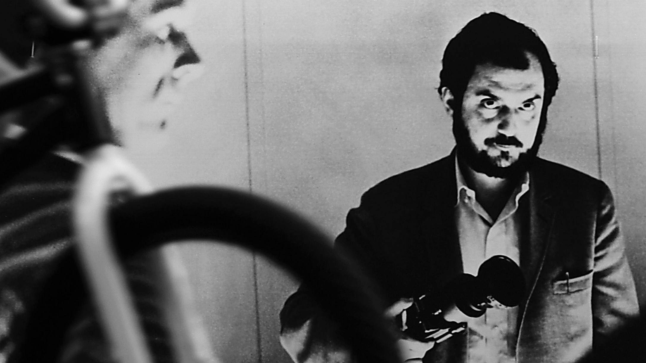 Filmharmonikerne: Stanley Kubrick og musikken