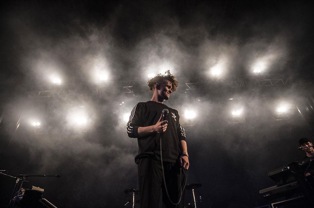 Moyo Live: SAVEUS | P3 | DR