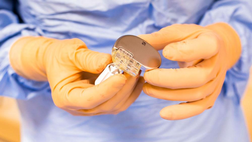 Hypokonder: Er det farligt, at hjertet er på nettet?