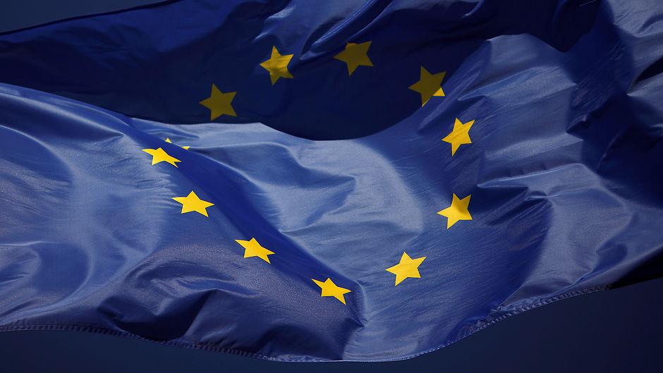 Hjernekassen på P1: Europæisk hjerneforskning | P1 | DR