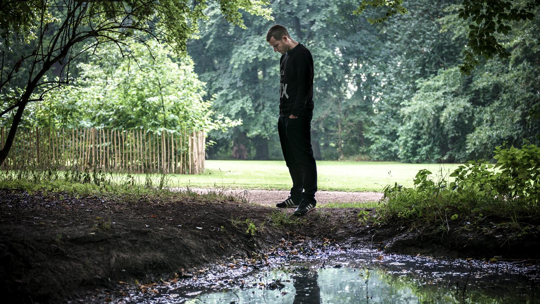 Filmland - Lærte Tobias Lindholm så noget?