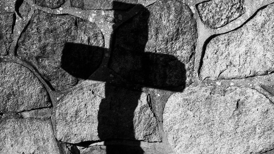 Radiofortællinger: Onkel Per - englen og dæmonerne 1:2