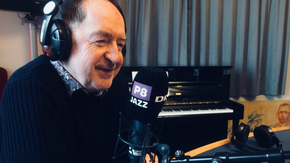 Jazz & Co - Niels Skousen