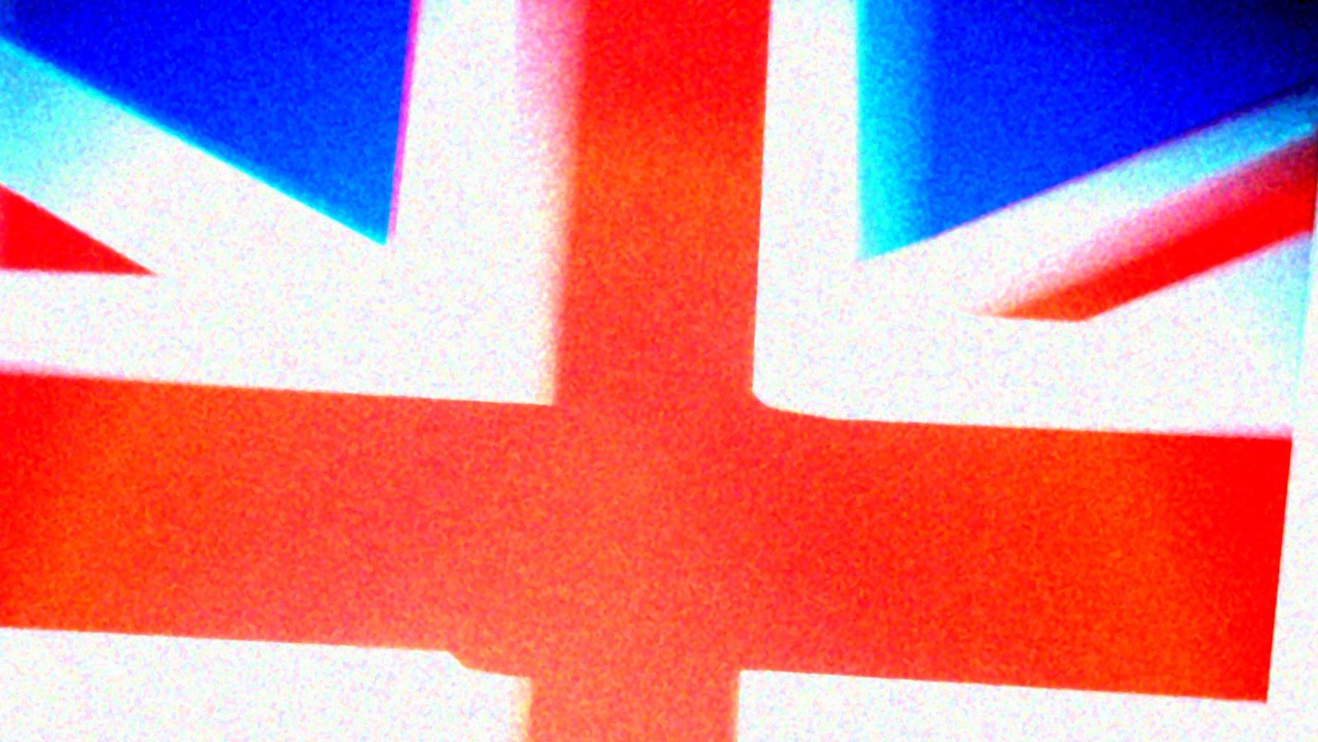 Det Forenede Kongerige