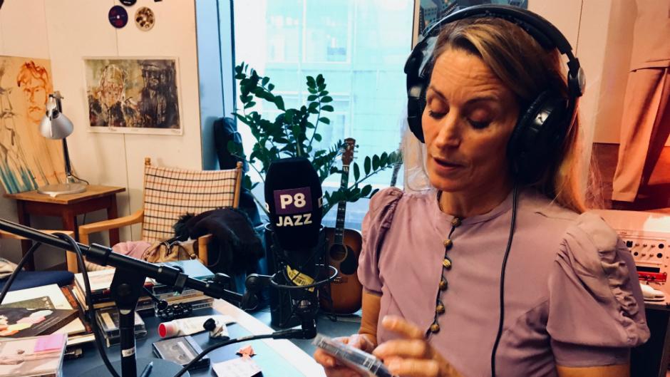 Jazz & Co - Therese Glahn
