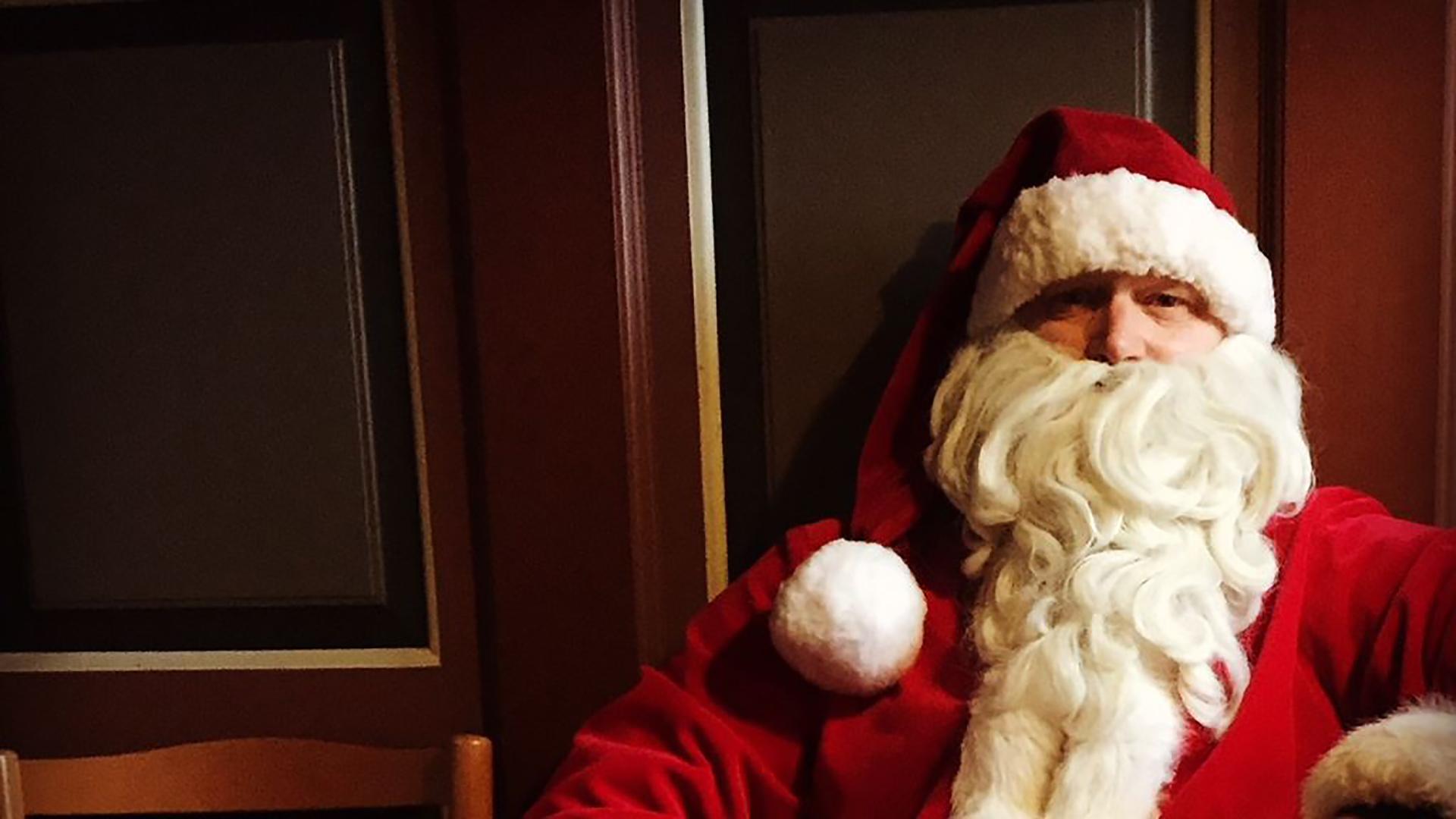 Mads & Monopolet - Julekalender låge nr. 15