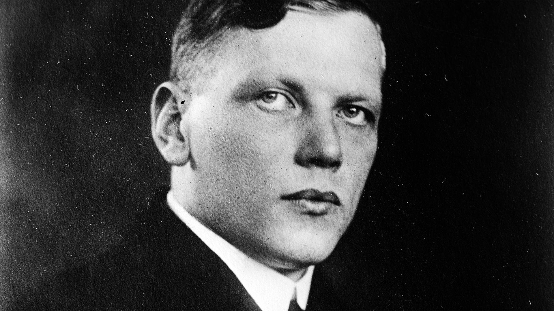 P2 Guldkoncerten: Hans Knappertsbusch og Wiener Filharmonikerne