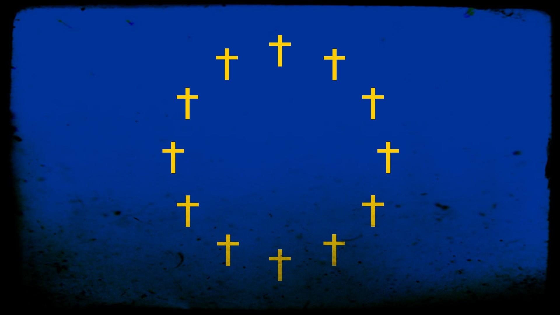 Mord i Europa 4:6