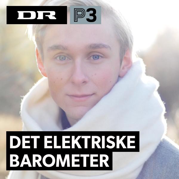 Det Elektriske Barometer