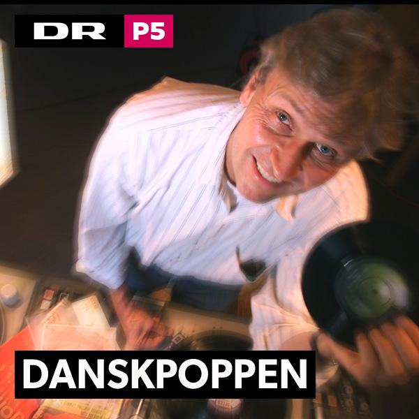 Danskpoppen