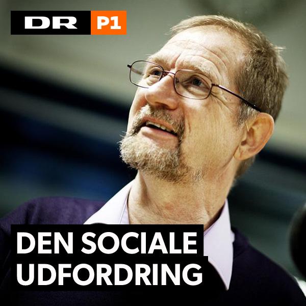 Den sociale udfordring