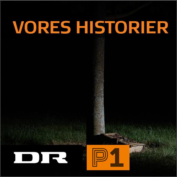 Vores Historier (Radio)