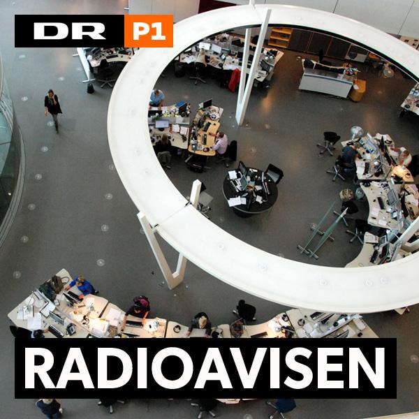 P1 Radioavis