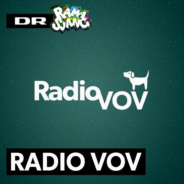 Radio VOV