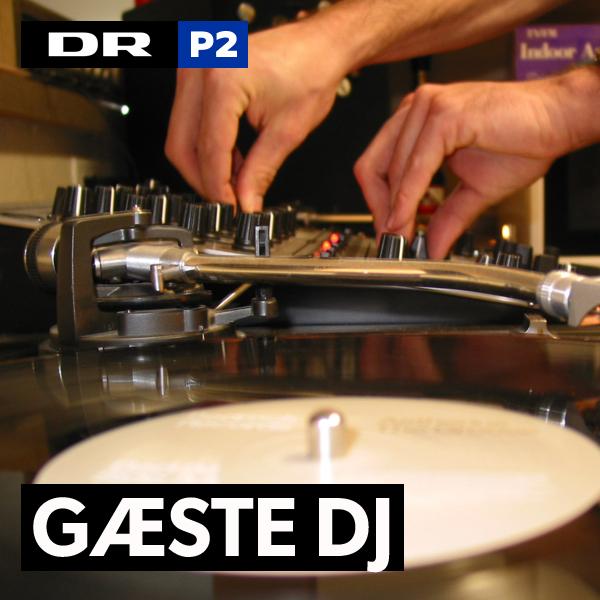 Gæste-DJ