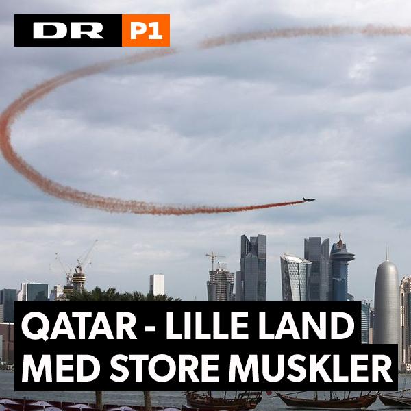 Qatar (Radio)
