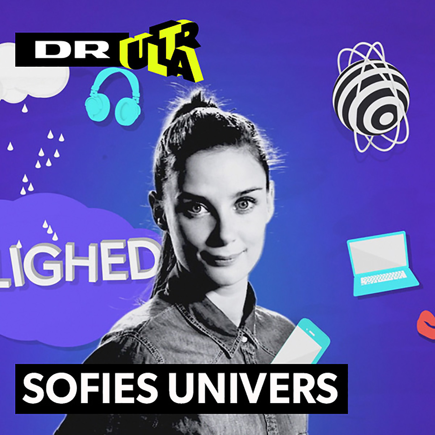 SOFIES UNIVERS (TV)