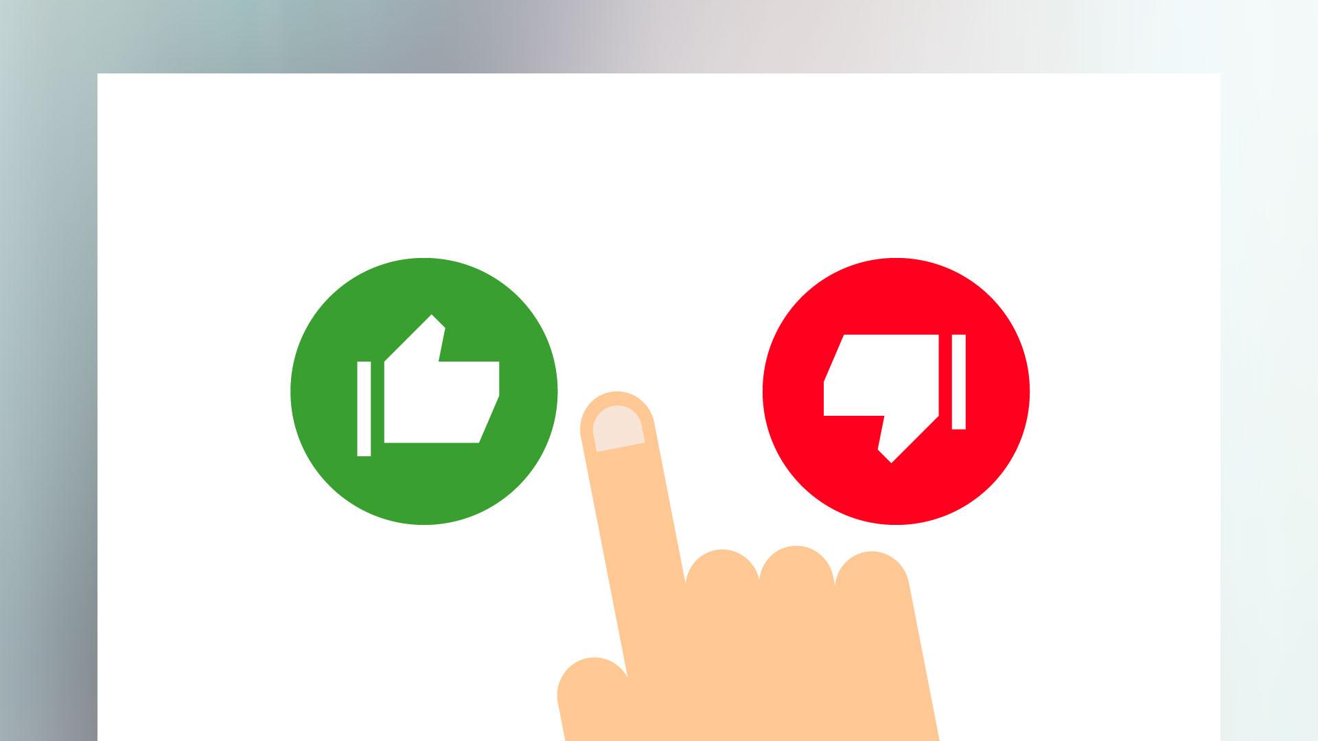 Tjek dit parti: Hvilket parti stemmer i virkeligheden mest som dig?)