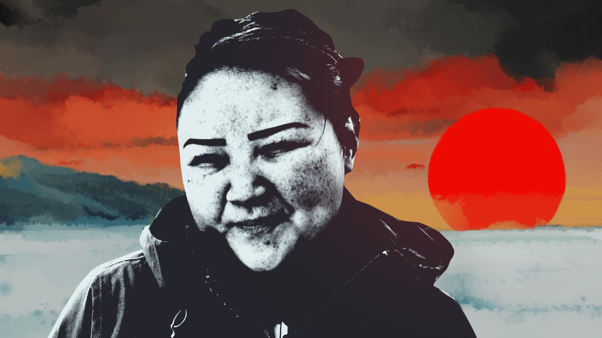 Grønlands unge har hjemve