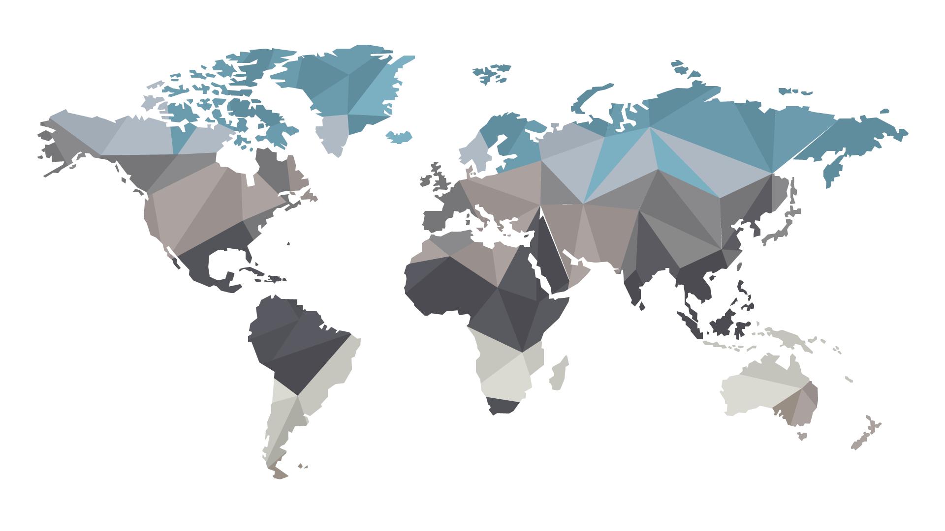 hvilke lande er med i fn